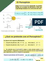 A2_Perceptron