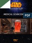 Star Wars - Medical Sourcebook(1).pdf