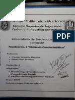 P 3 Titulacion Conductimetrica ESIQIE