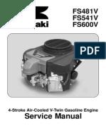 99924-2094-01_FS600V_FS541V_FS481V_English-ebook
