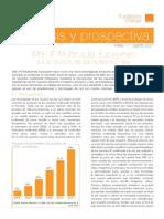 Grupo 5 análisis y prospectiva.pdf