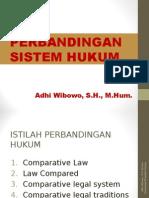 perbandingan sistem hukum baru.ppt