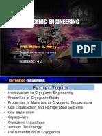 (42!10!1) NPTEL - Safety in Cryogenics