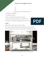 D/&D PowerDrive D108 V Belt  1 1//4 x 113in  Vbelt