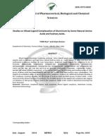 [114].pdf