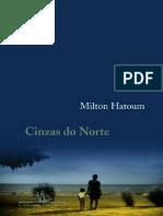 Hatoum_2005_Cinzas.pdf