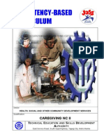 Caregiving NC II (1)