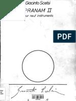 Scelsi-Pranam-II-1973-Ens.pdf
