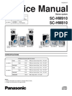 Panasonic SC-HM810,HM910.pdf