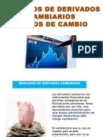 exposicion  mercados derivados