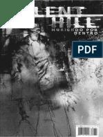 Silent Hill - Muriendo Por Dentro 01