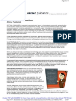 tips-for-publishing.PDF