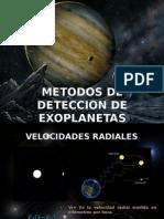 METODOS DE DETECCION DE EXOPLANETAS.pptx