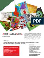 FC_Artist_Trading_Cards.pdf
