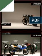 NCR-Catalog-Spring-2014-Dollar.pdf