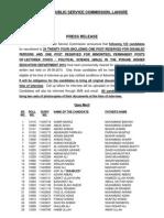 LECTURER CIVICS POL. SCIENCE (MALE) 23A2015.pdf