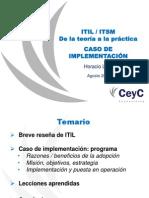 Presentacionexo18!8!100827100557 Phpapp01