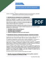 UPEA_Analisis_Diseño_2_00