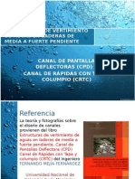clase9diseocpdycrtc-130507055548-phpapp02