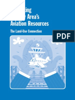 Aviation Resource Guide