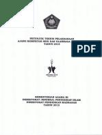 Juknis AKSIOMA terbaru 2015.pdf