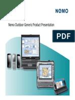 OD presentation.pdf