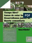 afiche-huertos-270115
