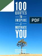 Keepinspiring Me Inspirational Quotes