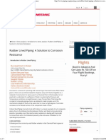 Rubber Lined Piping_ A solution to corrosion resistance.pdf
