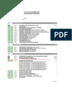 2012 0730 LEED C&S Scoresheet