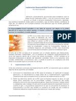 guadeimplementacindelaresponsabilidadsocial-130706220423-phpapp01.pdf
