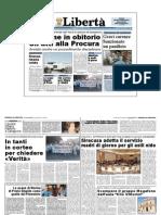 Libertà Sicilia del 20-06-15.pdf