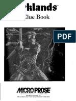 darklands_cluebook