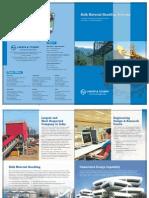 BulkMaterialHandlingSystems.pdf