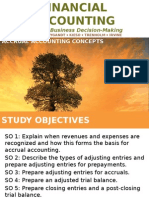 Financial Accounting ppt04