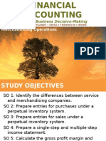 Financial Accounting ppt05