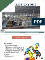 facilitylayoutppt-130808044542-phpapp02
