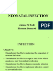 NEONATAL INFECTION.ppt