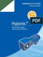 C-SUMITOMO-Hyponic.pdf