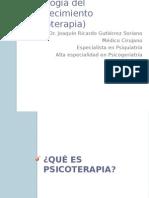 psicologc3ada-del-envejecimiento-parte-2.pptx