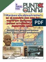 Revista Punto a Punto n°96
