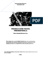 3752.pdf