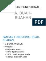 PANGAN FUNGSIONAL_2015