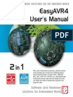 Easyavr4 Manual Hi-quality