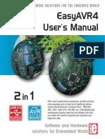 Easyavr4 Manual Hi-quality