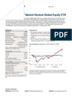 CSMN Factsheet 1Q15_X-Links