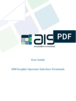 Ais Goit User Manual
