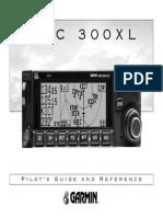 GNC300XLTSO_PilotsGuide