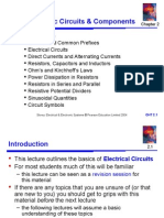 Electeric circuits.ppt