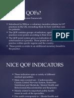 Qofs - Gp Audit